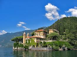 Купить квартиру на море в италии